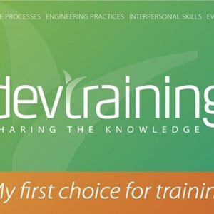Profile picture for devtraining