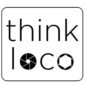Profile picture for Luisa Mirabilio / Think Loco