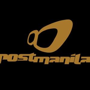Profile picture for PostManila, Inc.