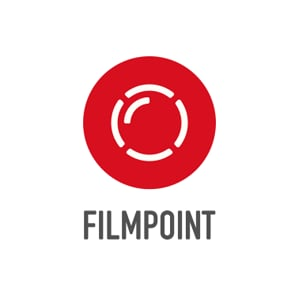Profile picture for Filmpoint