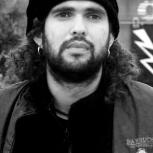 Profile picture for Pedro Medeiros