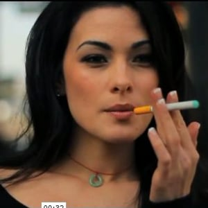 Profile picture for Green Smoke