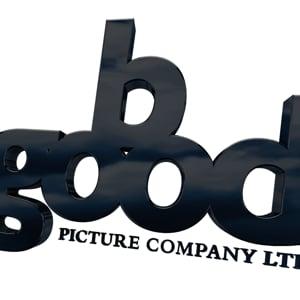 Profile picture for B Good Picture Company Ltd