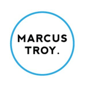 Profile picture for Marcus Troy