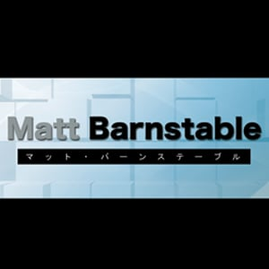 Profile picture for Matt Barnstable