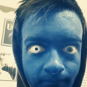 Profile picture for Conor Ponsford