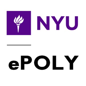 Profile picture for NYU-ePoly