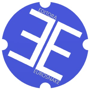 Profile picture for Editora EuroSnake