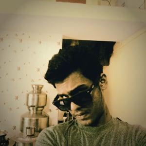 Profile picture for Sumeet Dalvi