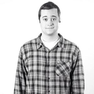 Profile picture for Evan Williams