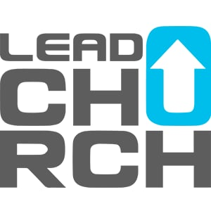 Profile picture for LeadChurch