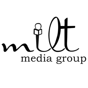 Profile picture for Milt Media Group
