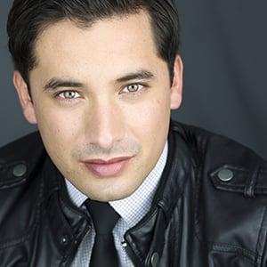 Profile picture for William Camacho