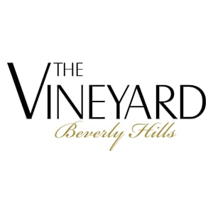 Profile picture for Vineyard Beverly Hills
