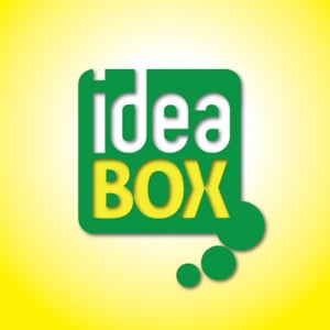 Profile picture for Ideabox Indonesia