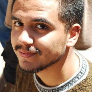 Profile picture for Ruben Klerman