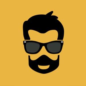 Profile picture for Steve  Raskin