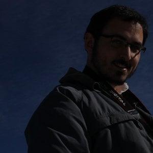 Profile picture for Thomas Miguez
