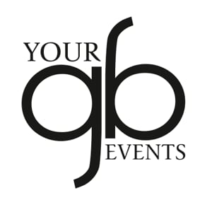 Profile picture for YOURgb EVENTS