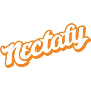 Profile picture for Nectafy