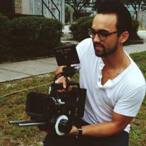 Profile picture for Daniel Mogg