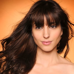 Profile picture for Laura De Pedro
