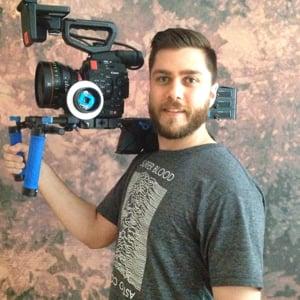 Profile picture for Michael Piantadosi