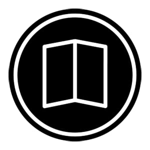 Profile picture for Colophon Foundry