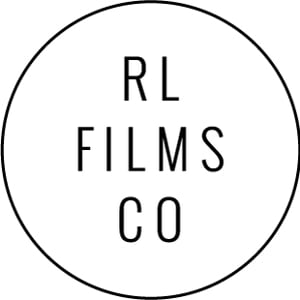 Profile picture for RLFILMSCO.COM