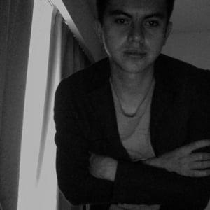 Profile picture for Alejandro Gomez