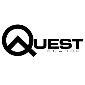 Profile picture for Quest Boards