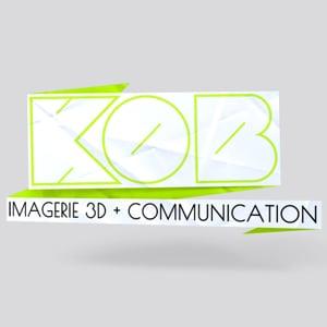 Profile picture for Studio KOB