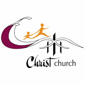 Profile picture for Christ Church
