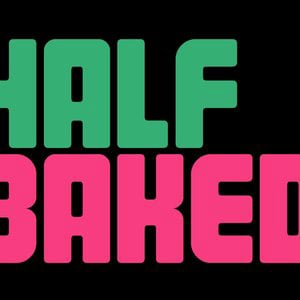 Profile picture for Half Baked