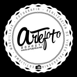 Profile picture for Oier Aso