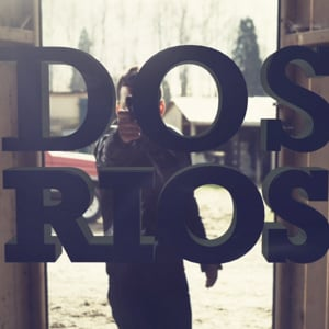 Profile picture for Dos Rios