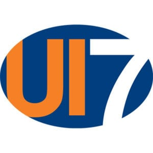 Profile picture for UI-7