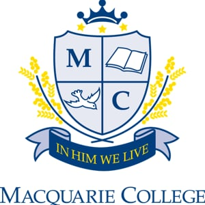 Profile picture for Macquarie College