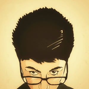 Profile picture for Pritpal Singh