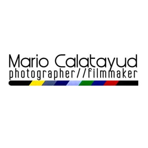 Profile picture for Mario Calatayud Video & Photo