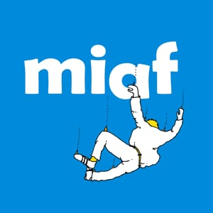 Profile picture for MIAF