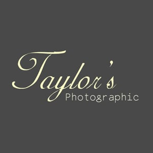 Profile picture for Taylor's Photographic