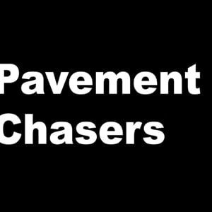 Profile picture for PavementChasers LLC