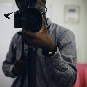 Profile picture for Ob Abenser