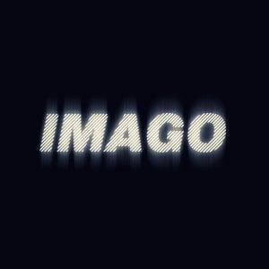 Profile picture for imagodesign