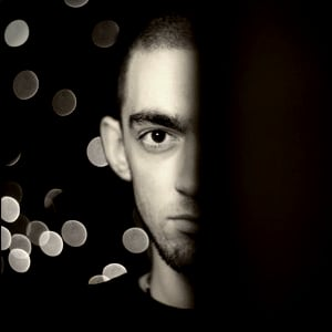 Profile picture for Georgi Karapeev