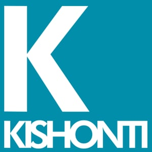 Profile picture for Kishonti Ltd.