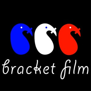 Profile picture for bracket film / Zacharias Zitouni
