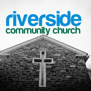 Profile picture for Riverside Community Church