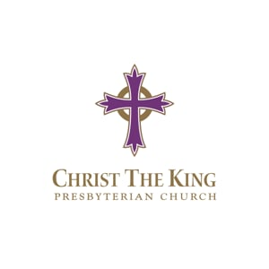 Profile picture for Christ the King